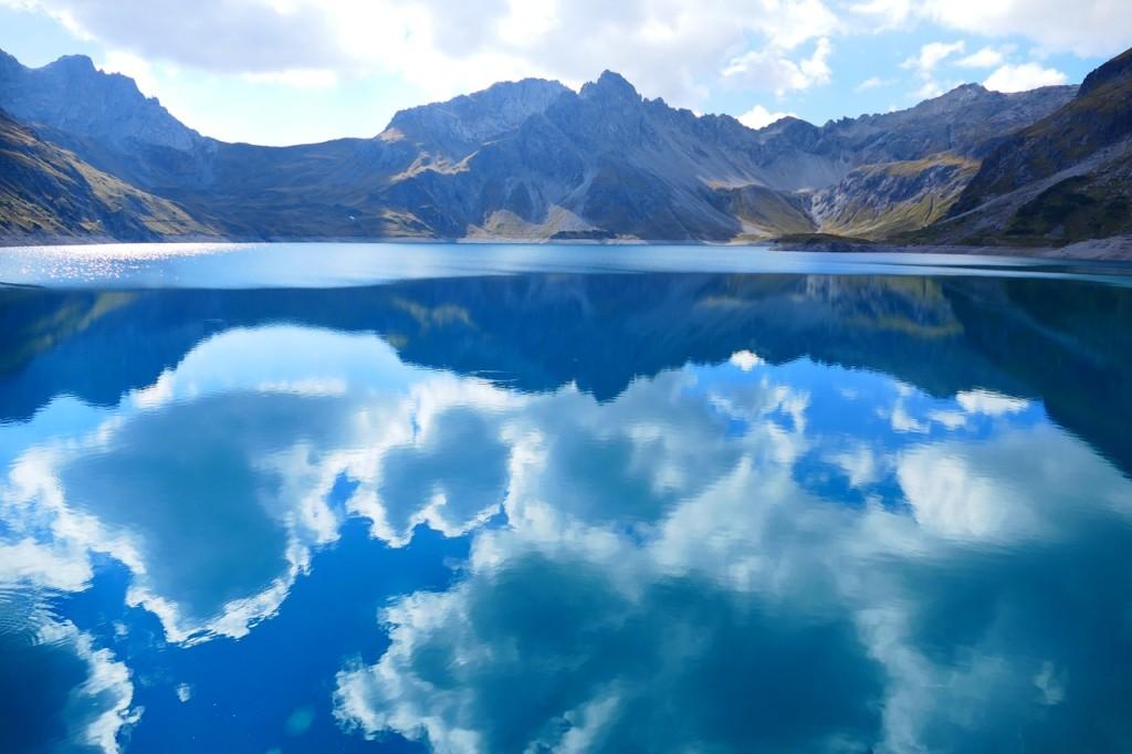 Surviving a Himalayan Trek - Hydration