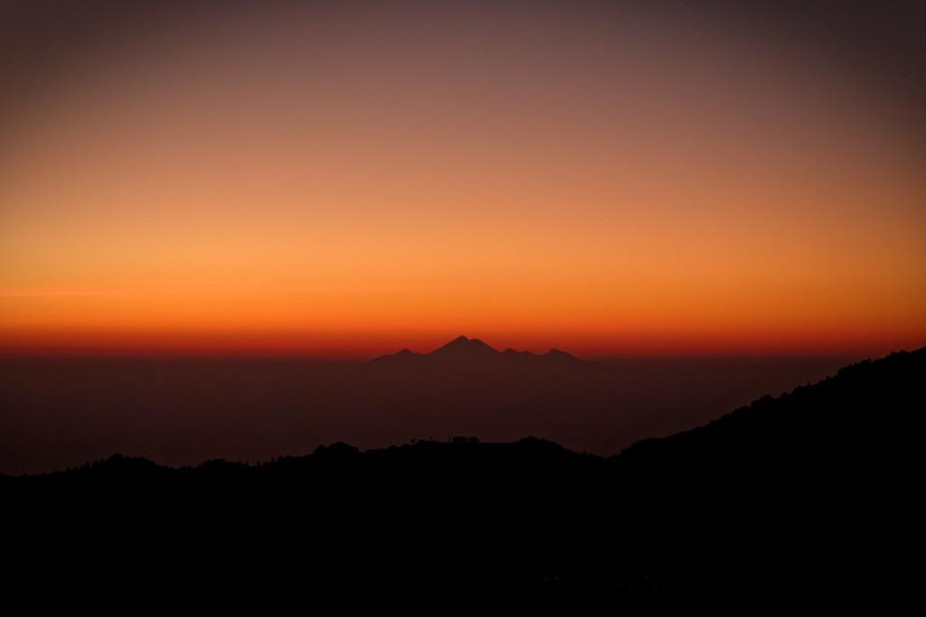 Surviving a Himalayan Trek - electronic devices