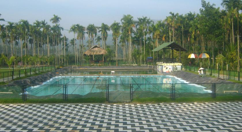 Resorts Near Wayanad Monogram Resort