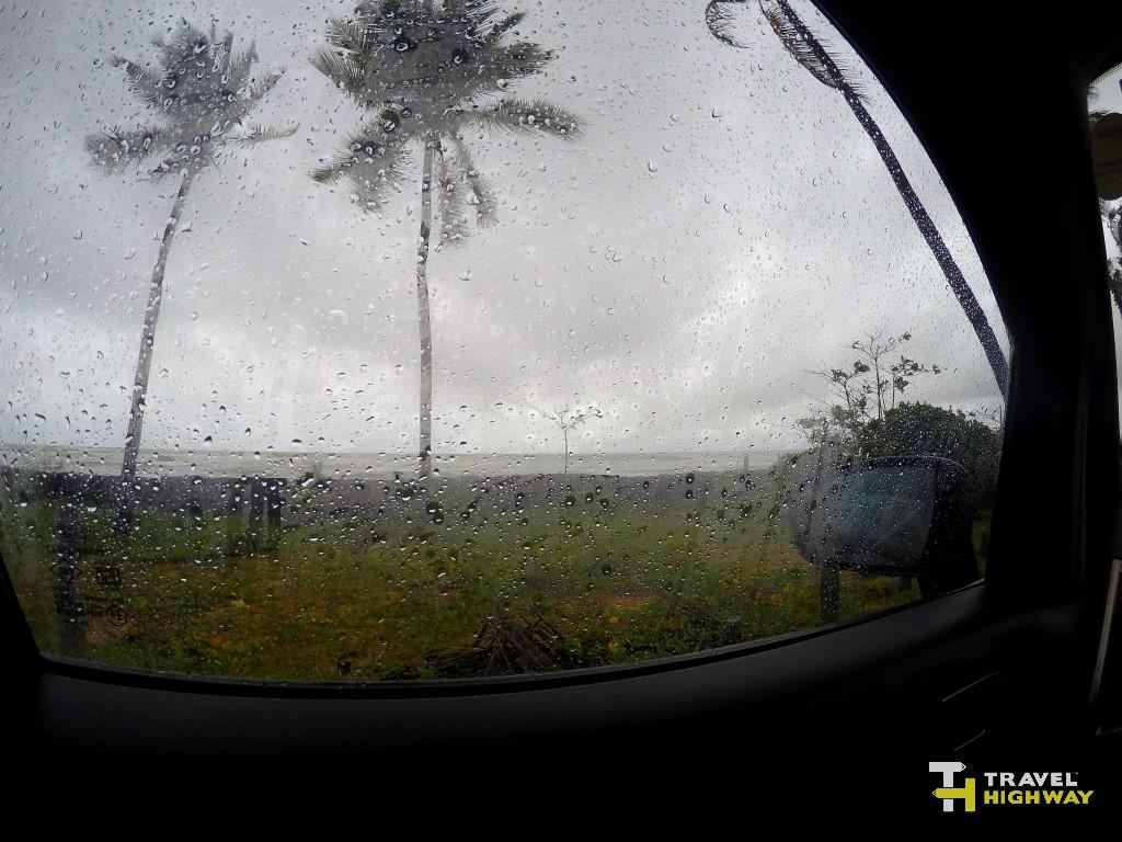 Karavali Road Trip: Drive To Bengre Beach