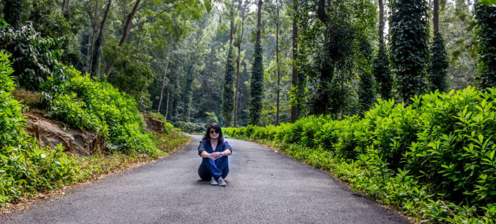 7 Things To Do In Yercaud On A Short Weekend