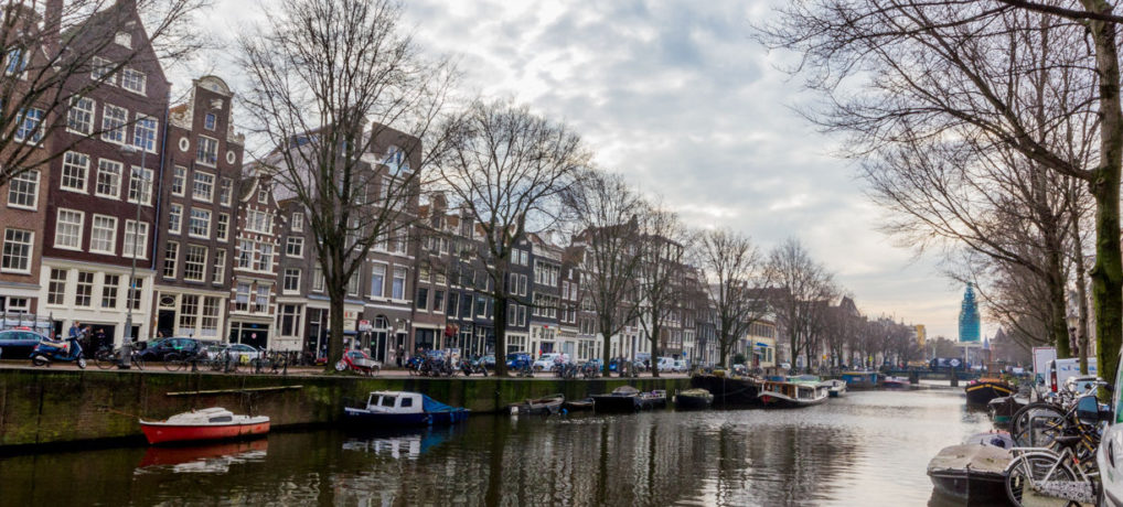 Top Things To Do In Amsterdam | Complete Guide To Amsterdam