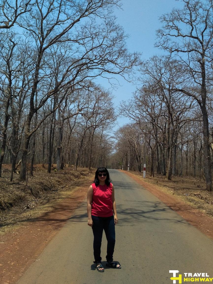 Yellapur goa roadtrip